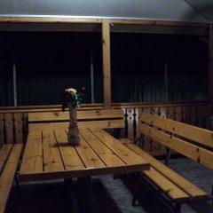 Гостиница Relax Приморск фото 6