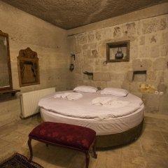 Charming Cave Hotel Турция, Гёреме - отзывы, цены и фото номеров - забронировать отель Charming Cave Hotel онлайн спа