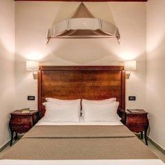 Отель Artemis Guest House 3* Номер категории Эконом с различными типами кроватей фото 13