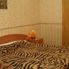 Гостиница Baza Otdykha Solnechnaya сауна фото 5