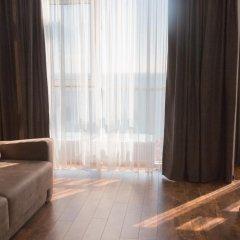 Гостиница 19th Floor Panorama Sea View комната для гостей фото 2