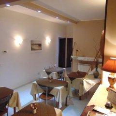 Отель B&B Syracusae Италия, Сиракуза - отзывы, цены и фото номеров - забронировать отель B&B Syracusae онлайн комната для гостей фото 3