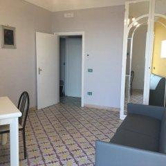 Отель Amalfi Design Sea View Италия, Амальфи - отзывы, цены и фото номеров - забронировать отель Amalfi Design Sea View онлайн комната для гостей фото 3