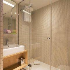 Hotel Cordelia 3* Классический номер с различными типами кроватей фото 4