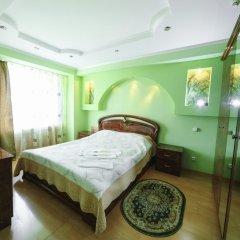 Отель Sary Arka 2* Студия фото 2