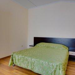 Гостиница Фея 2 2* Стандартный номер 2 отдельные кровати