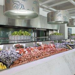 Отель Sheraton Grand Mirage Resort, Gold Coast питание фото 2
