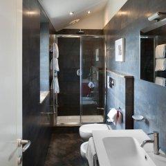 Hotel Executive 4* Стандартный номер с различными типами кроватей фото 4