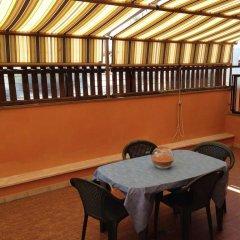 Отель Casa Gialla Италия, Лидо-ди-Остия - отзывы, цены и фото номеров - забронировать отель Casa Gialla онлайн помещение для мероприятий фото 2