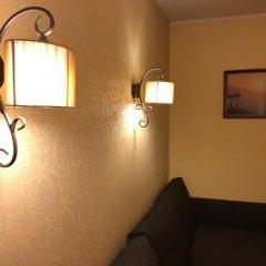 Отель Traku Street Flat Вильнюс комната для гостей фото 3