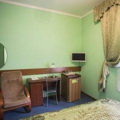 Отель Премьера на Союза Печатников, 4 Стандартный номер фото 3