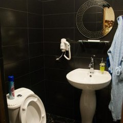 Hotel Knyaz Стандартный номер с различными типами кроватей фото 14