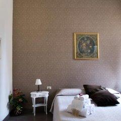 Отель B&B Casa Vicenza Стандартный номер с двуспальной кроватью фото 5