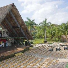 Отель Melia Las Antillas фото 5