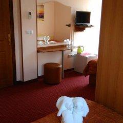 Отель Guest House Aristokrat Болгария, Аврен - отзывы, цены и фото номеров - забронировать отель Guest House Aristokrat онлайн в номере