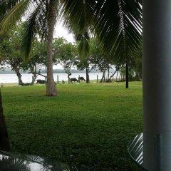 Отель Wewa Addara Guesthouse фото 11