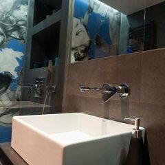 Апартаменты Diamonds Apartment Улучшенные апартаменты с различными типами кроватей фото 40