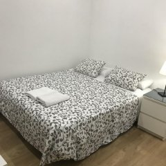 Отель Apartamentos Calle Barquillo Студия с различными типами кроватей фото 9