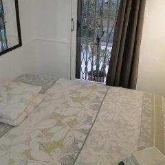 Отель Résidence Hôtelière Salvy 2* Студия с различными типами кроватей фото 5