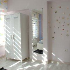 Konukevim Apartments Турция, Анкара - отзывы, цены и фото номеров - забронировать отель Konukevim Apartments онлайн спа фото 2