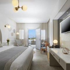De Sol Spa Hotel 5* Стандартный номер с различными типами кроватей фото 7