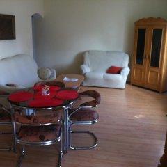 Отель Elli Чехия, Франтишкови-Лазне - отзывы, цены и фото номеров - забронировать отель Elli онлайн комната для гостей фото 3