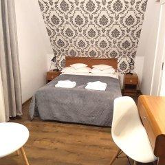 Отель Willa Maura комната для гостей фото 2