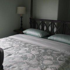 Sagala Boutique Hotel комната для гостей фото 4