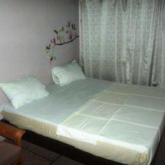 Отель Eden Lodge 2* Номер Делюкс с различными типами кроватей фото 26