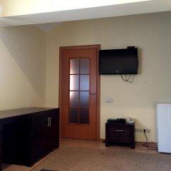 Аибга Отель 3* Апартаменты с разными типами кроватей фото 6