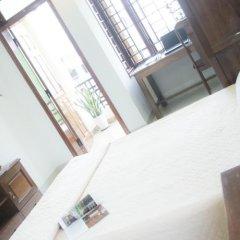 Апартаменты Timeless Apartment комната для гостей фото 2