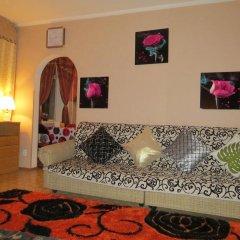 Отель Paradise Apartment Кыргызстан, Бишкек - отзывы, цены и фото номеров - забронировать отель Paradise Apartment онлайн спа