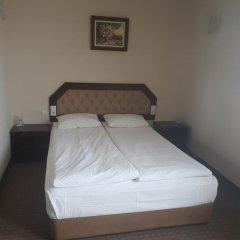 Hotel Podkovata Правец комната для гостей фото 4