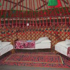 Отель Happy Nomads Yurt Camp Кыргызстан, Каракол - отзывы, цены и фото номеров - забронировать отель Happy Nomads Yurt Camp онлайн помещение для мероприятий