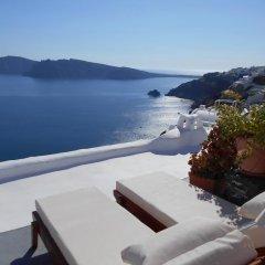 Отель Rimida Villas балкон фото 6