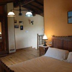 Отель Apartamentos Aira Sacra комната для гостей фото 4