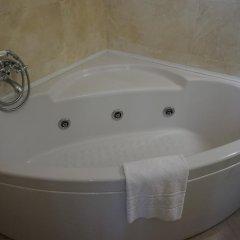 Отель Pesaro Palace 4* Стандартный номер с различными типами кроватей фото 25
