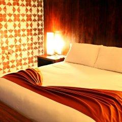 Le Reve Boutique Beachfront Hotel 4* Стандартный номер с различными типами кроватей фото 2