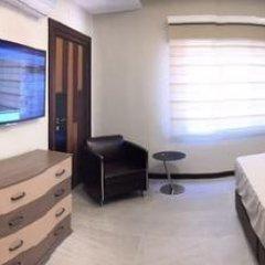 Отель Jordan Jewel Иордания, Амман - отзывы, цены и фото номеров - забронировать отель Jordan Jewel онлайн детские мероприятия