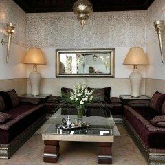 Отель Riad Assakina Марокко, Марракеш - отзывы, цены и фото номеров - забронировать отель Riad Assakina онлайн развлечения
