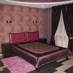Гостиница Клуб Отель Фора в Кургане отзывы, цены и фото номеров - забронировать гостиницу Клуб Отель Фора онлайн Курган помещение для мероприятий