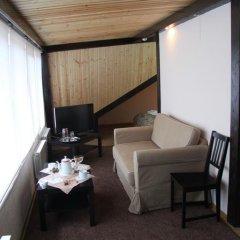 Гостиница Альпийский двор 3* Номер Комфорт с различными типами кроватей фото 10