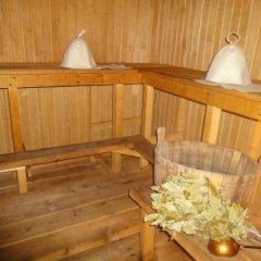 Гостиница Guest House V Seredke Номер категории Эконом с различными типами кроватей фото 9