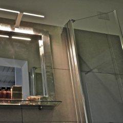 Отель Relais Badoer 2* Стандартный номер с различными типами кроватей фото 5