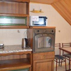 Гостиница Uyutnaya Villa Hostel в Красной Поляне отзывы, цены и фото номеров - забронировать гостиницу Uyutnaya Villa Hostel онлайн Красная Поляна удобства в номере