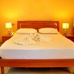 Отель London Palace 3* Стандартный номер с различными типами кроватей фото 4