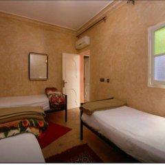 Отель Maison Aicha Марокко, Марракеш - отзывы, цены и фото номеров - забронировать отель Maison Aicha онлайн детские мероприятия фото 2