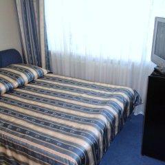Гостиница Астор 2* Стандартный номер с разными типами кроватей фото 3
