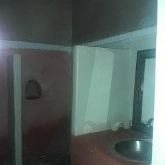 Отель Riad Tabhirte ванная фото 2