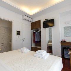 Отель Relais Star of Trastevere удобства в номере